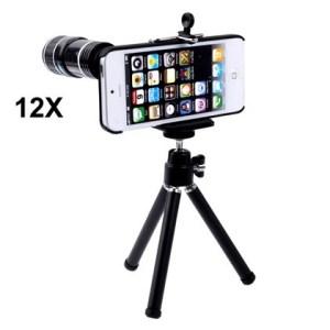12x-optisk-zoom-teleskop-objektiv-med-stativ-plast-till-iphone-5 (4)